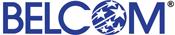 Belcom Corp. Logo