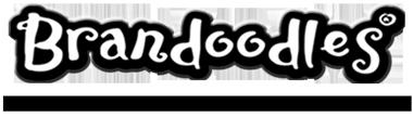 brandoodles-logo