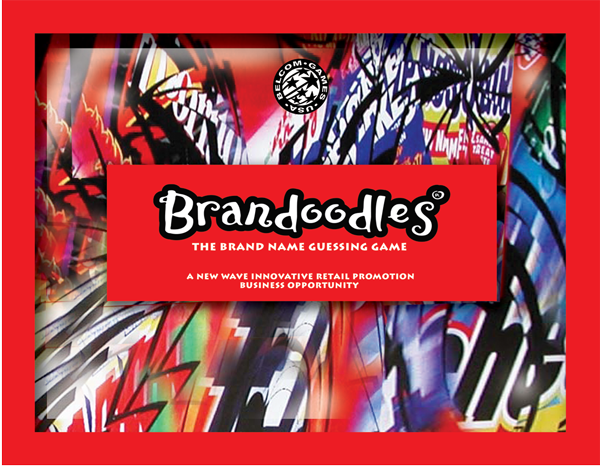 brandoodles-board-game