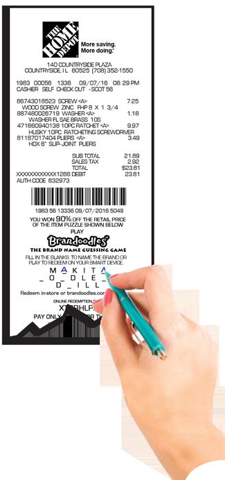 retail-receipt